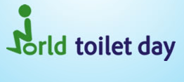 World Toilet Day (worldtoiletday.org)